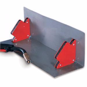 Магнитные фиксаторы (магнитные угольники) для сварки