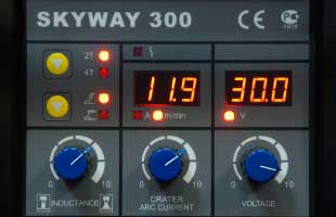 SKYWAY300_panel_web.jpg